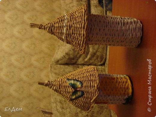 гриб копилка фото 10