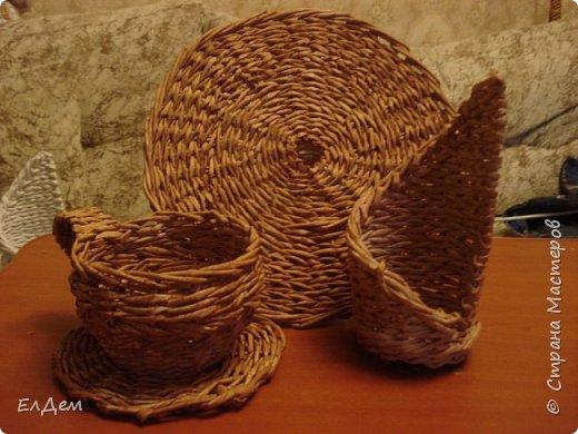 гриб копилка фото 11