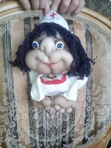 это моя первая куколка, сзади юбочка в трусиках фото 1