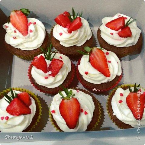 Вот такой яркий с пряничками получился у меня тортик на годовасие одной очень миленькой девчушке ))) фото 11