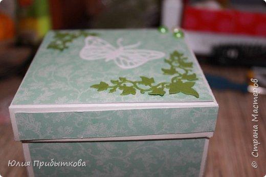 В этом посте собраны подарки))) фото 24