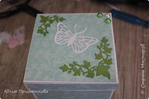 В этом посте собраны подарки))) фото 25