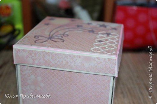 В этом посте собраны подарки))) фото 29