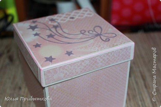 В этом посте собраны подарки))) фото 1