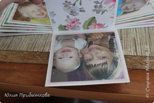 В этом посте собраны подарки))) фото 27