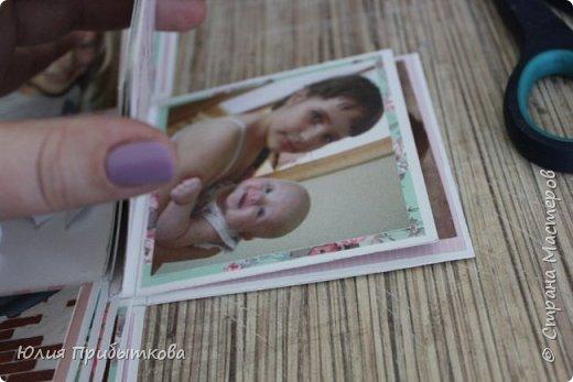 В этом посте собраны подарки))) фото 28
