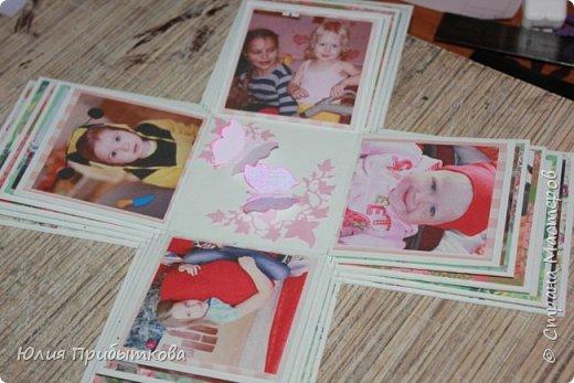 В этом посте собраны подарки))) фото 33