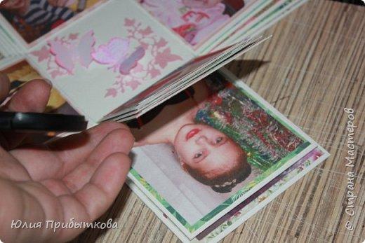 В этом посте собраны подарки))) фото 31