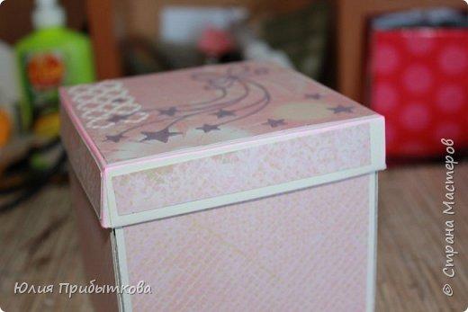 В этом посте собраны подарки))) фото 30