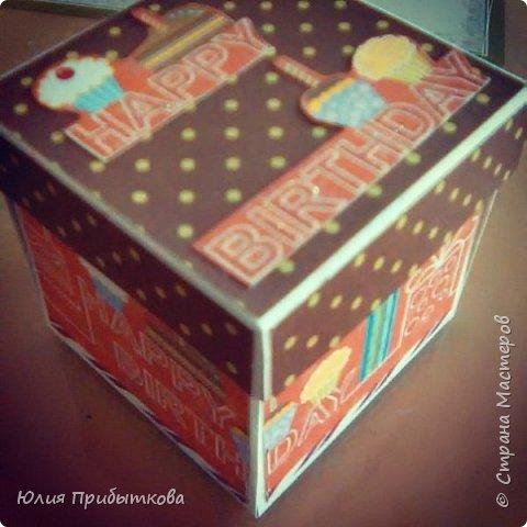 В этом посте собраны подарки))) фото 34