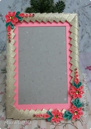 Рамочки фото 12