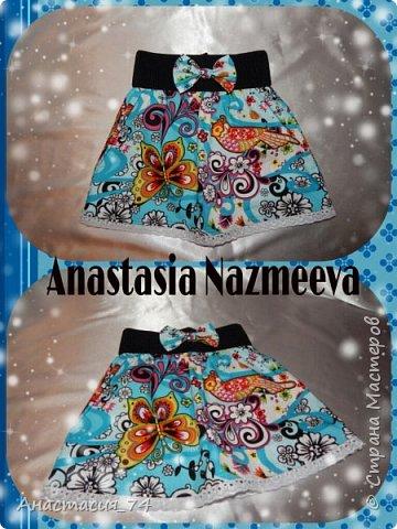 Потихоньку начинаю осваивать шитье.Правда очень много косяков...  Поддева для младшей. шила из флисаа выкройку брала на сайте Шкатулка http://materials.tell4all.ru/vykrojka-flisovoj-poddevy-2/  фото 7