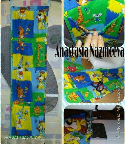 Потихоньку начинаю осваивать шитье.Правда очень много косяков...  Поддева для младшей. шила из флисаа выкройку брала на сайте Шкатулка http://materials.tell4all.ru/vykrojka-flisovoj-poddevy-2/  фото 8