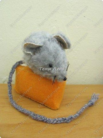 Работы Надюши (3 класс) - !!!!!! Кофейный мишка с розами фото 3
