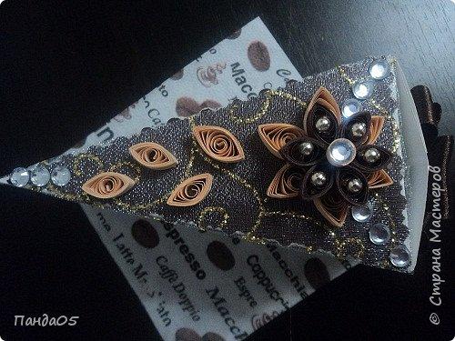 """продолжение шоколадной темы...Почти все заказчики в восторге от моих """"шоколадно сливочных"""" тортов...Делаю вроде одинаковые,но все разные)))) В этот раз девушка заказала в подарок мужу.. фото 4"""