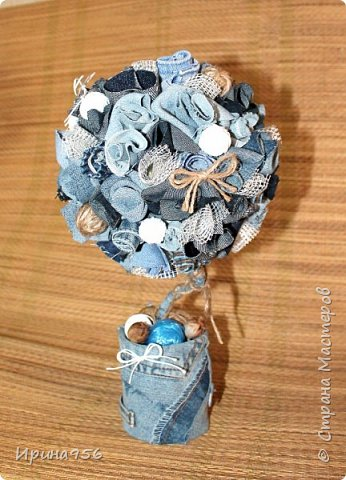 Из бумаги. Торцевание + цветы оригами + бусины. фото 2