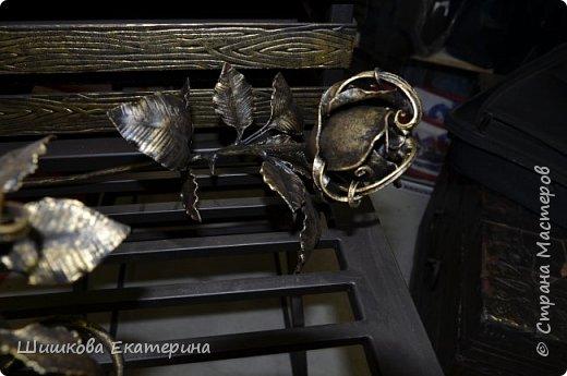 В Тамбове прошла выставка работ мастеров народного творчества. Чего там только я не увидела... Хочу рассказать о умельцах родного края. Фотографий очень много. Работы выполнены в различных техниках, предлагаю посмотреть... фото 5