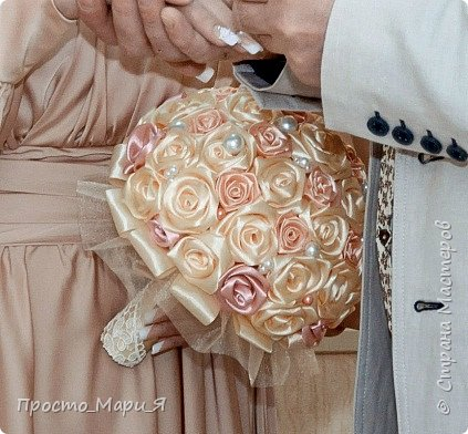 не моя свадьба, а черных квадратов не хотелось))) поэтому женятся ПАНДЫ)))) фото 2