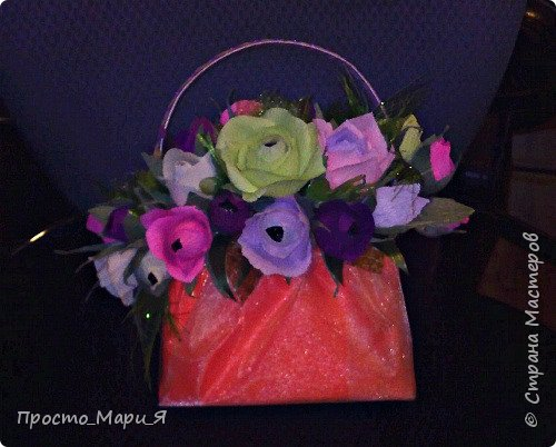 Подарок Маме фото 3