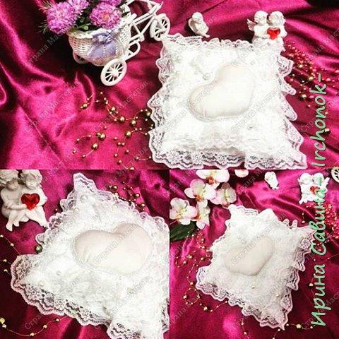 Моя хвасталка,невесте на заказ