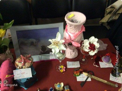 Наш стол фото 10