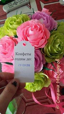 корзины вкусных цветов фото 9
