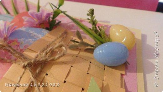 Шоколадница фото 7