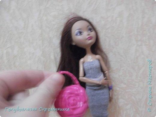 Хей всем привет Саша не знает что я ее снимаю,хихи о чем-то раазмышляет фото 5