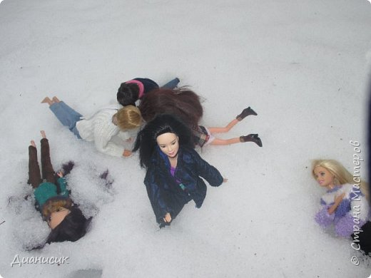 Привет всем! Мы поехали на дачу с ГЛаДОС, Челл, Бертой (собакой Челл), Уитли, GLaDOS, Юми, Юки, Дейзи, Майклом и Челси. ГЛаДОС, Юки, GLaDOS, Майкл и Дейзи моей сестры. Первый, кто найдет на нескольких фото Берту, получит сигну с любой нашей куклой на выбор! GLaDOS: Челл, что с твоей кофтой!? Челл: Я там собаку грею. фото 20