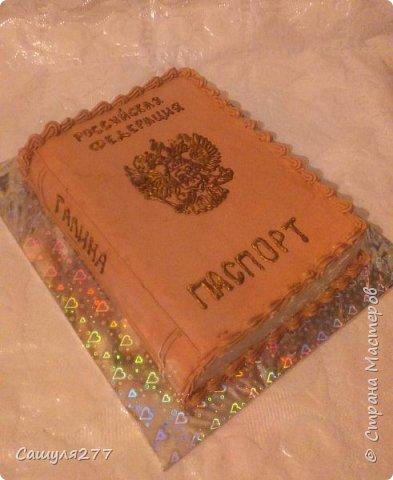 Привет всем!!! Вот показываю вам свои тортики, сделанные за март месяц. На главный праздник  конечно же заказывали тортик для мамы вот с таким детенышем!!!  Красавчик, мне самой очень понравился. фото 12