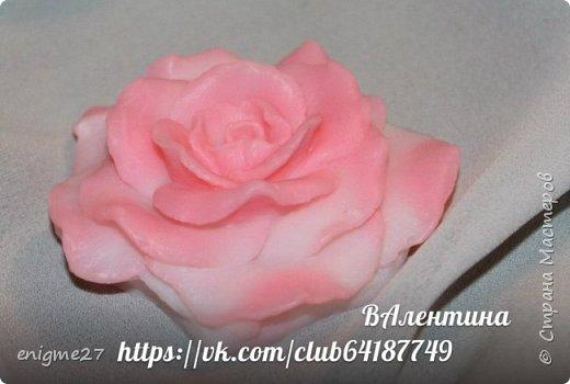 сувенирное мыло фото 1
