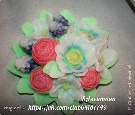 сувенирное мыло фото 9