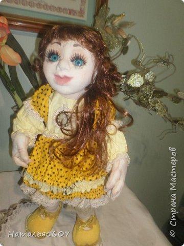 Алиса фото 3