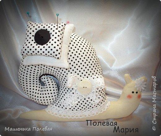 Накопилось несколько работ, решила показать)))) фото 1