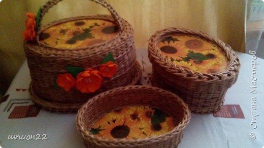 конфетница, одуванчики-фом. фото 6