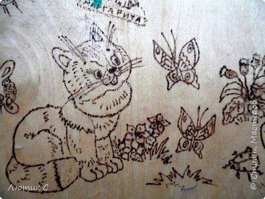 детский стол фото 10