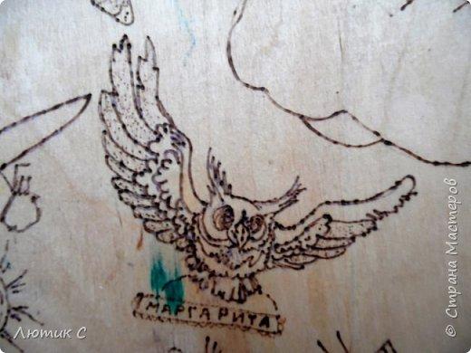 детский стол фото 5