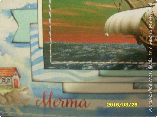 обложка на свидетельство о рождении фото 2