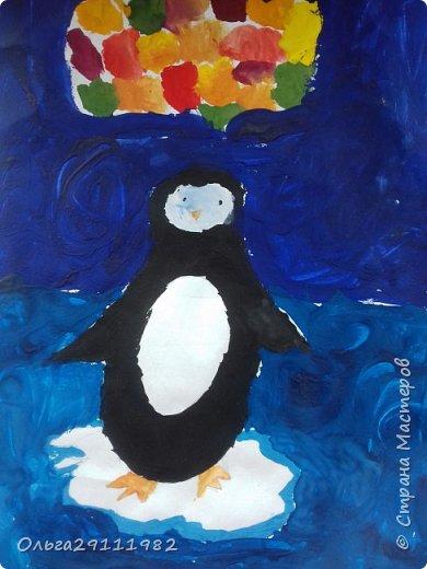 Пингвинчики фото 19