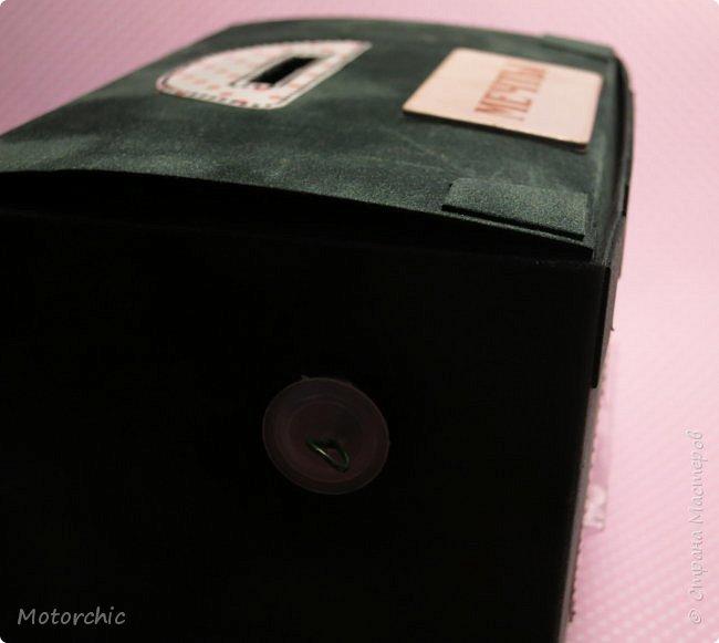 """Теперь и у меня есть свой опытный образец """"печатного денежного станка"""" =) фото 6"""