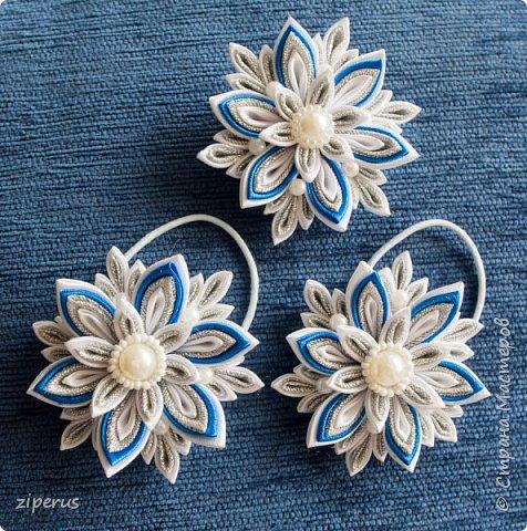 Эти украшения-для дочки в садик к празднику 8 марта фото 7