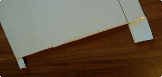 Здравствуйте мои дороги соседи Мастера и Мастерицы! Очень рада очередной нашей встрече! Сегодня покажу вам свои шкатулки про которые всем уже уши прожужжала))) Шкатулки плела первый раз и поэтому возникало много вопросов. Хотелось новых для меня форм, изучить ситцевое плетение во многих его вариантах и конечно цвета! Хотелось яркости ведь весна только наступала, а в это время всегда уже тоска по цветам и солнцу. Итак приступим. Первая моя шкатулка вот такая) милая с мишками. Размер 30х15х15 фото 39