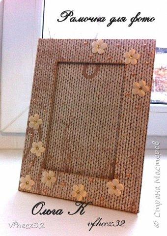 Попробовала себя в новом виде творчества. Очень интересное занятие)))) Вот такая коробочка для денег и открытка получилсь для благотворительной ярмарки. фото 5