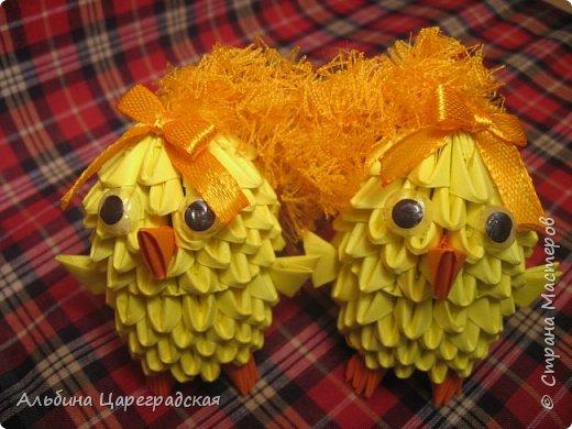 Десять жёлтеньких комочков, Десять маленьких цыплят три мальчишки ,семь девчат  фото 3