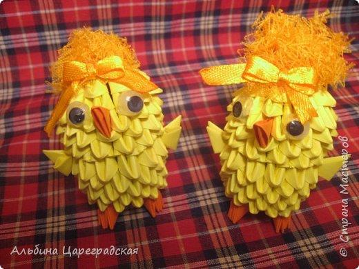Десять жёлтеньких комочков, Десять маленьких цыплят три мальчишки ,семь девчат  фото 4