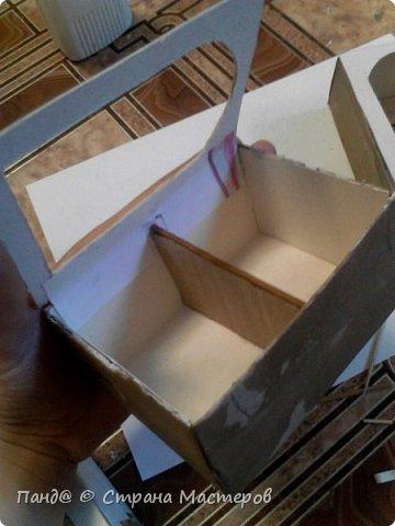 Всем привет! Наконец то я здесь)) Хочу представить вам мою новою работу-вторая часть кухонного гарнитура. фото 19