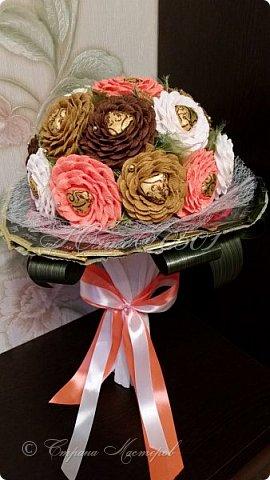 Любимые крученые розы)) фото 3
