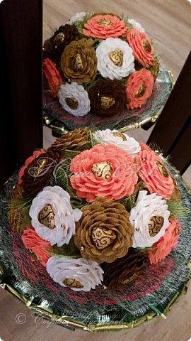 Любимые крученые розы)) фото 2