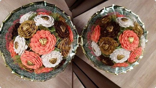 Любимые крученые розы)) фото 1
