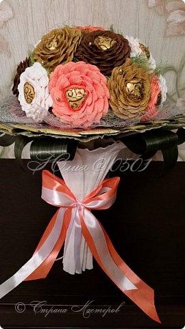 Любимые крученые розы)) фото 4